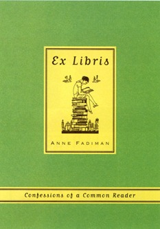 0C__Cauldron_Books_Reviews_ex_libris_for_blog_book_cover