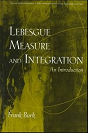 lebesgue_measure_integration_burke