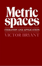 metric_spaces