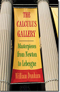 the_calculus_gallery