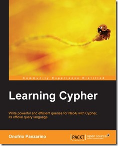 learningcypher