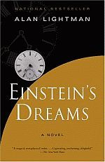 Einstein_s_dream_1
