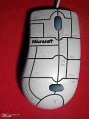 Mouse_1
